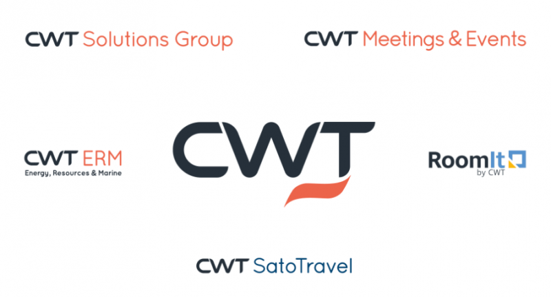Cwt Journey Company Faces $4.5m Ransom In Cyberattack, Report