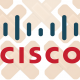 Critical, Large Severity Cisco Flaws Mounted In Information Heart Network Manager