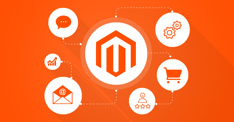 Critical Magento Flaws Allow For Code Execution