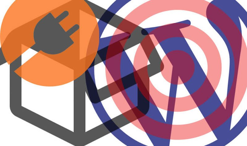 Critical Security Flaw In Wordpress Plugin Lets Rce