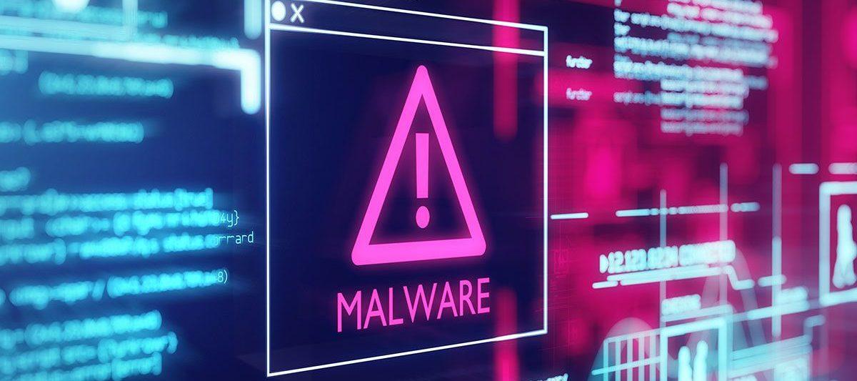 Emotet Returns In Malspam Assaults Dropping Trickbot, Qakbot