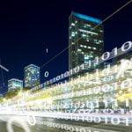 Fake Cisco Switches Provoked Network Failures