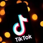 Is Tiktok Out Of Time? Experts Mull Implications Of Ban