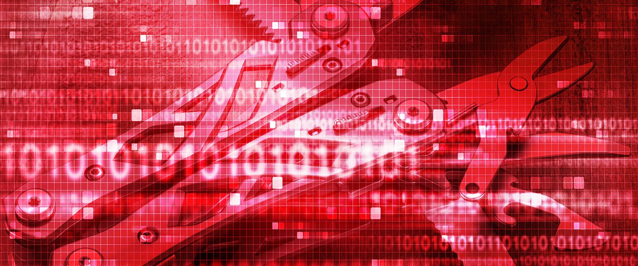 Lazarus Team Surfaces With Superior Malware Framework