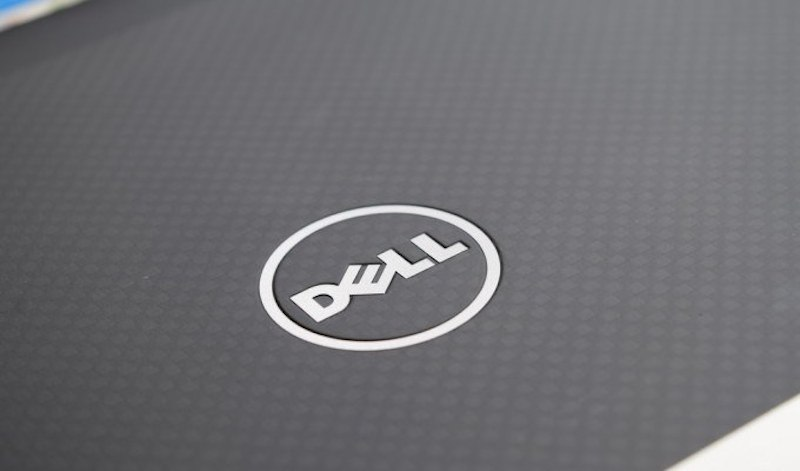 Researchers Warn Of Superior Severity Dell Poweredge Server Flaw
