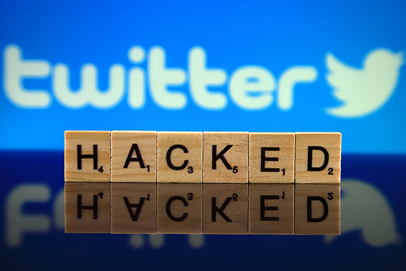 Twitter: Hackers Accessed Personal Messages For Elite Accounts