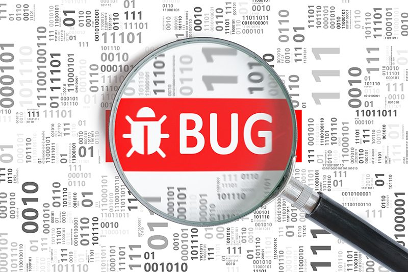 5 Essentials For Jogging A Successful Bug Bounty System