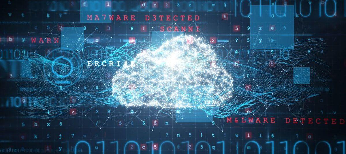 Aws Cryptojacking Worm Spreads Via The Cloud