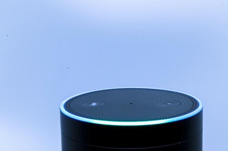 Amazon Alexa 'one Click' Attack Can Disclose Private Knowledge