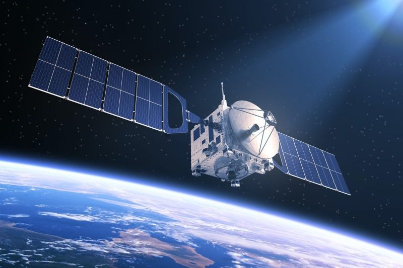 Black Hat 2020: Satellite Comms Globally Open To $300 Eavesdropping