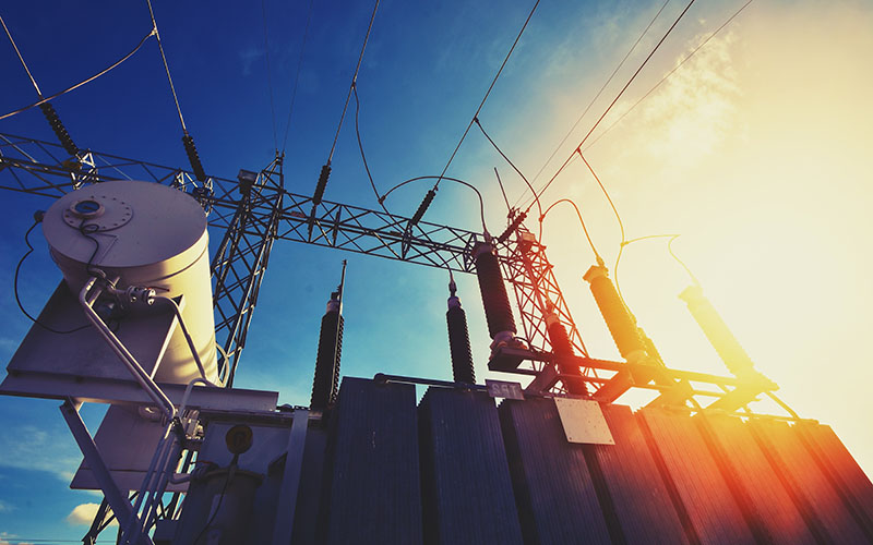 Black Hat 2020: Using Botnets To Manipulate Electrical Power Markets