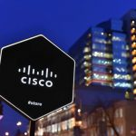 Cisco Patches 'high Severity' Bugs Impacting Switches, Fibre Storage