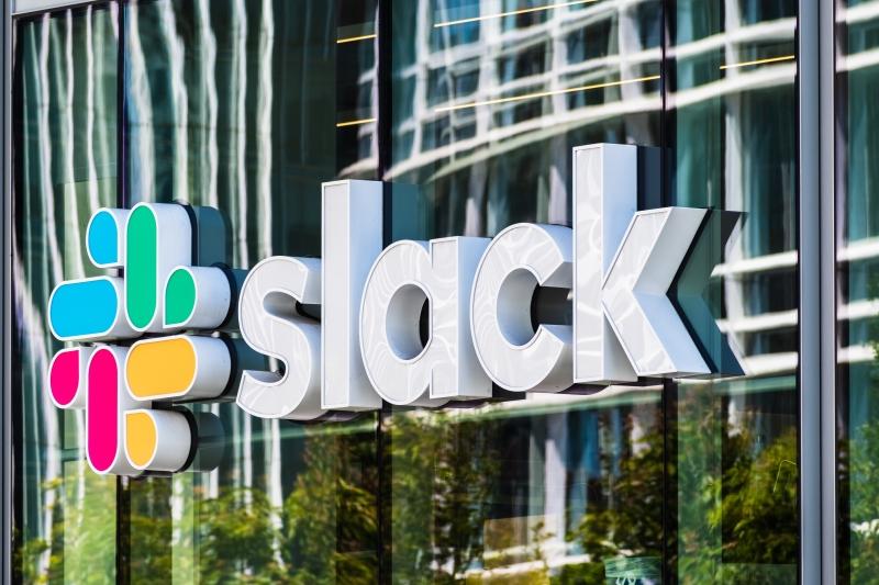 Critical Slack Bug Lets Accessibility To Private Channels, Conversations