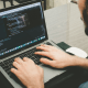 Distinction Neighborhood Edition Empowers Developers To Write Secure Code Quicker