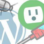 E Newsletter Wordpress Plugin Opens Door To Website Takeover
