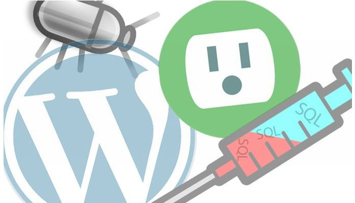 E Newsletter Wordpress Plugin Opens Door To Website Takeover