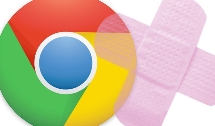 Google Fixes Significant Severity Chrome Browser Code Execution Bug