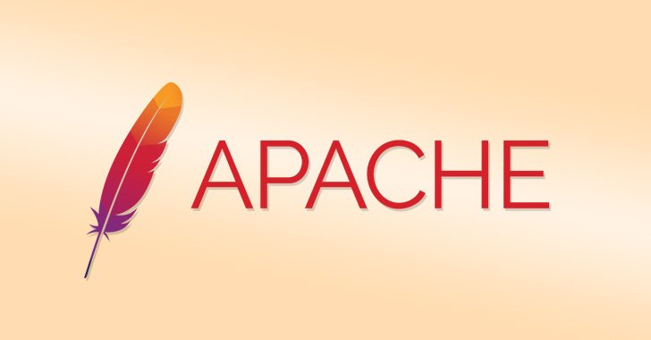 Google Researcher Documented 3 Flaws In Apache Web Server Application