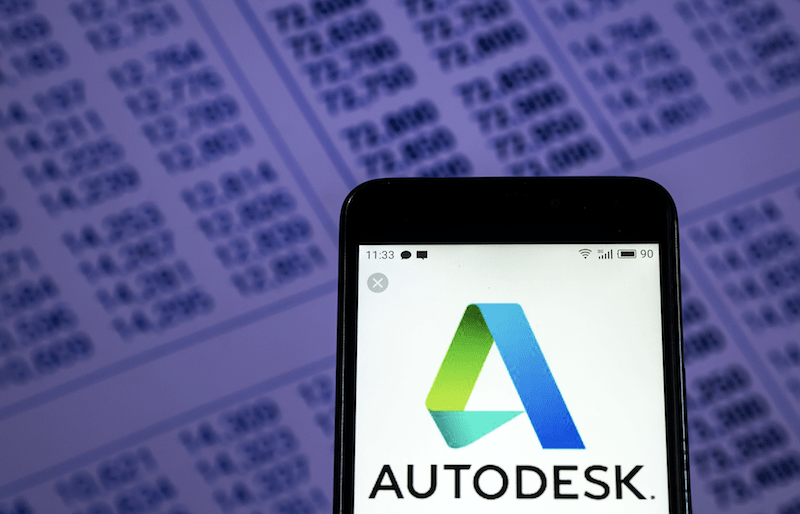 Hackers Exploit Autodesk Flaw In Modern Cyberespionage Attack