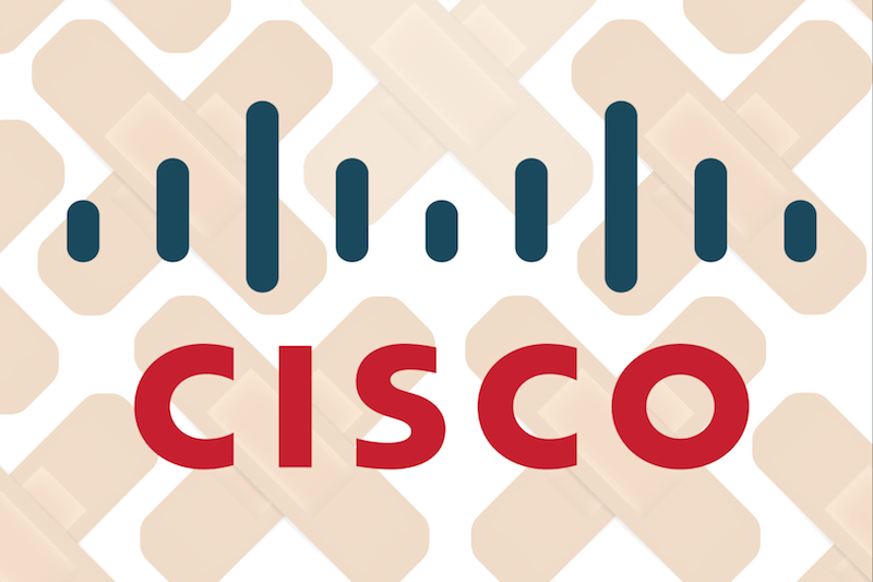 High Severity Cisco Dos Flaw Plagues Smaller Organization Switches