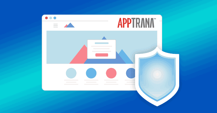How Apptrana Managed Cloud Waf Tackles Evolving Attacking Tactics