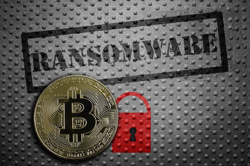 Iran Linked 'newbie' Hackers Distribute Dharma Ransomware By Using Rdp Ports