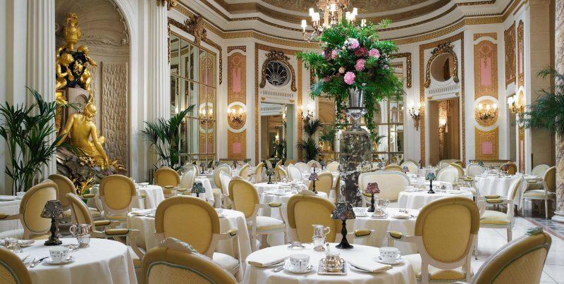 Jack Daniels, Ritz London Experience Cyberattacks