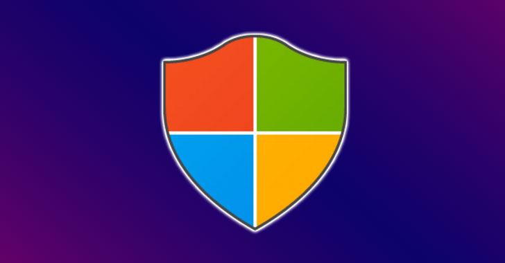 Microsoft Issues Emergency Security Updates For Windows 8.1 And Server