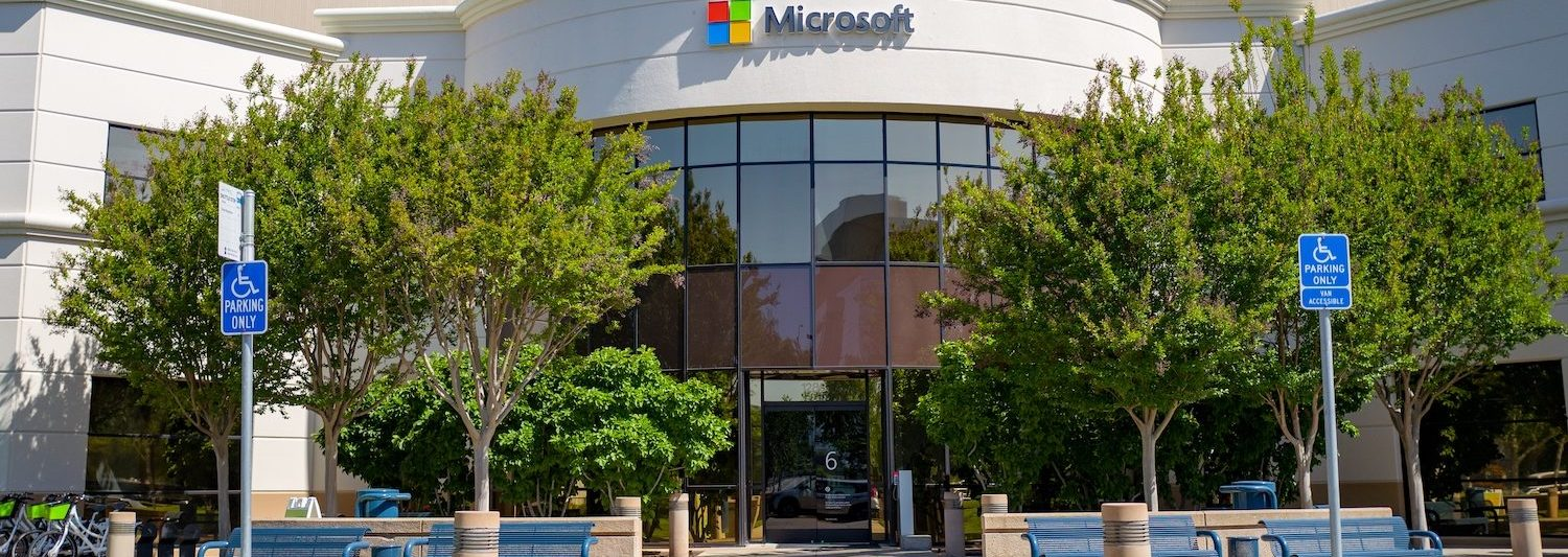 Microsoft Patches 2 Actively Exploited Zero Working Day Flaws