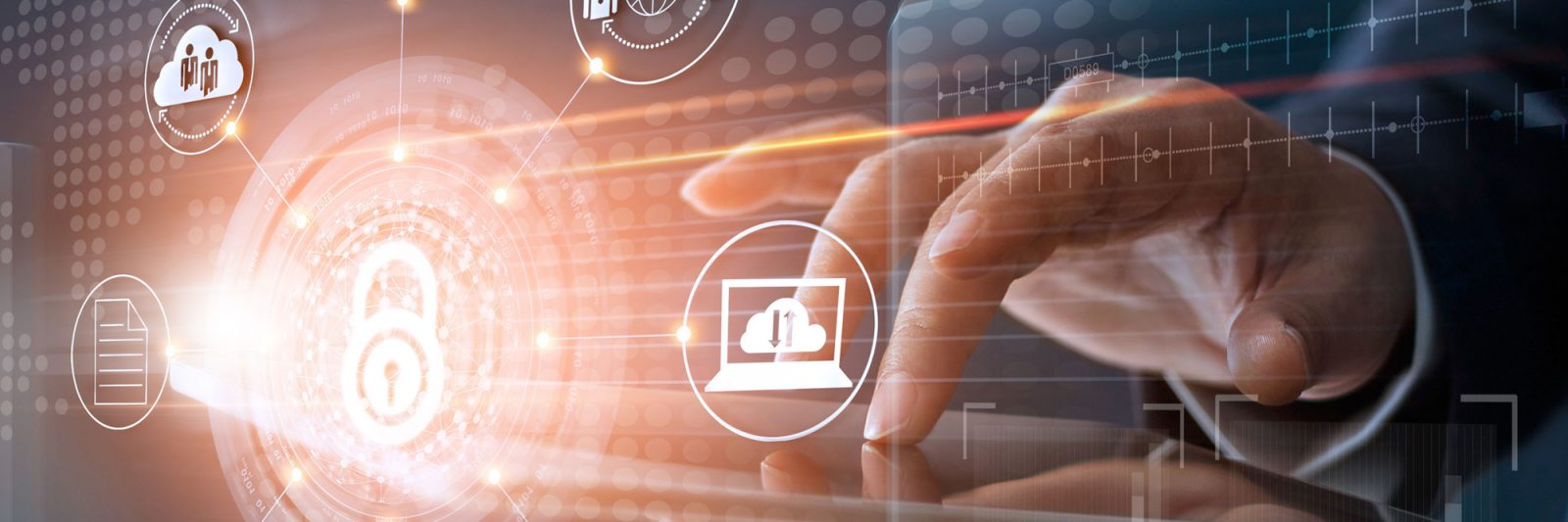 Preparing For What's Subsequent: Innovation Also Delivers Cybersecurity Chance