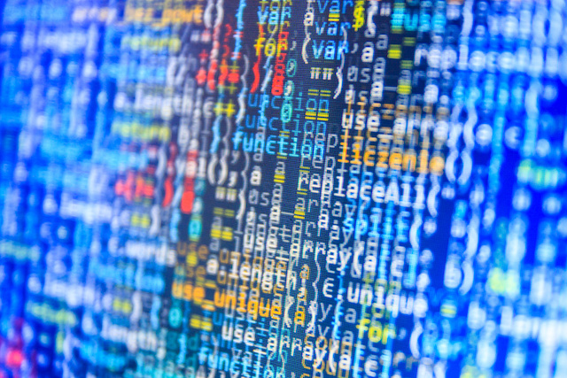Scientists Alert Of Lively Malware Marketing Campaign Working With Html