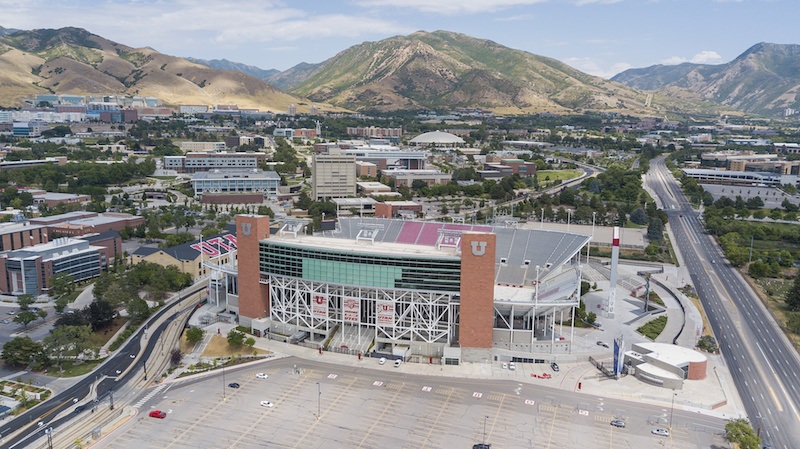 University Of Utah Pays $457k Just After Ransomware Attack