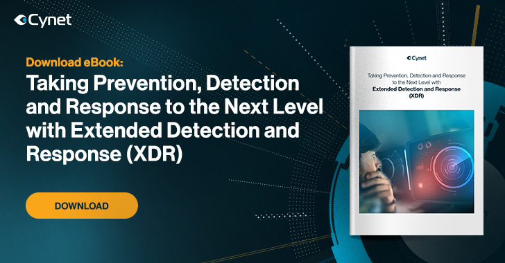 Xdr: The Up Coming Level Of Prevention, Detection And Response