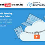 A Practical Guide To Securing The Cloud In Times Of