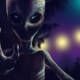 Alien Android Banking Trojan Sidesteps 2fa