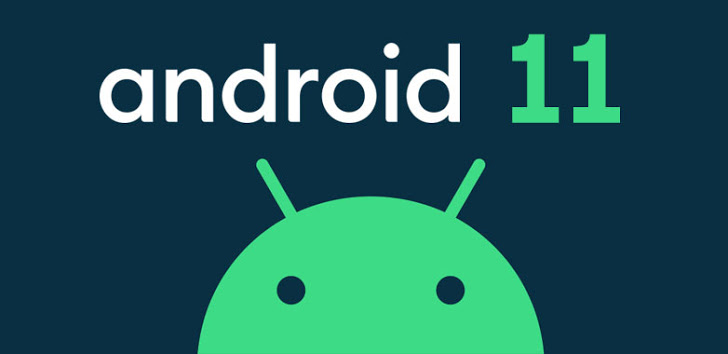 Android 11 — 5 New Security And Privacy Features You