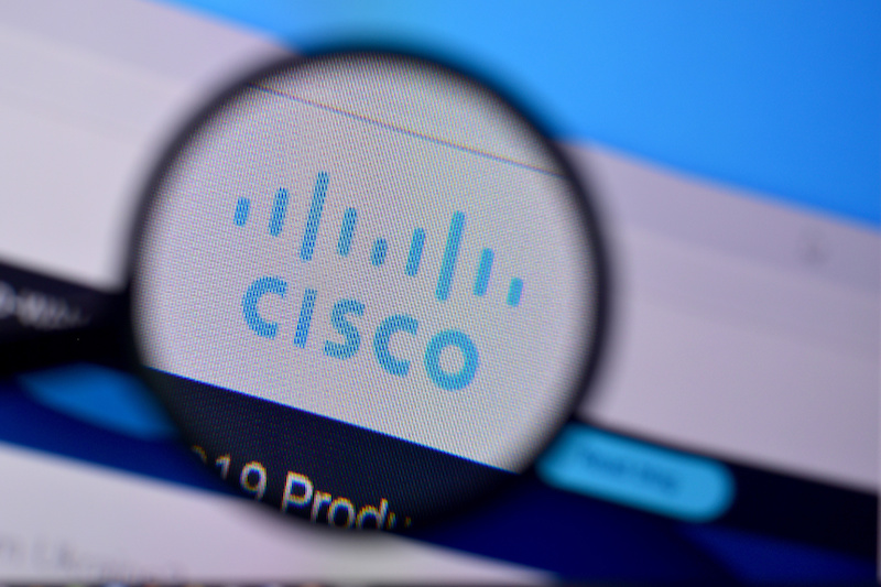 Attackers Can Exploit Critical Cisco Jabber Flaw With One Message