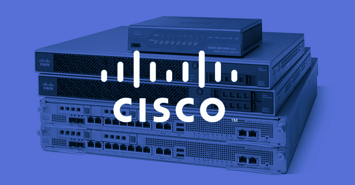 Cisco Issues Patches For 2 High Severity Ios Xr Flaws Under