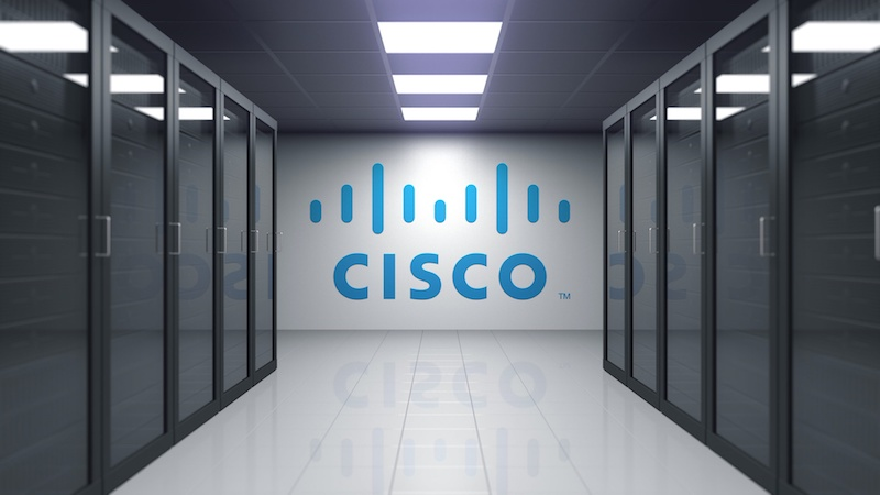 Cisco Warns Of Lively Exploitation Of Flaw In Carrier Quality Routers