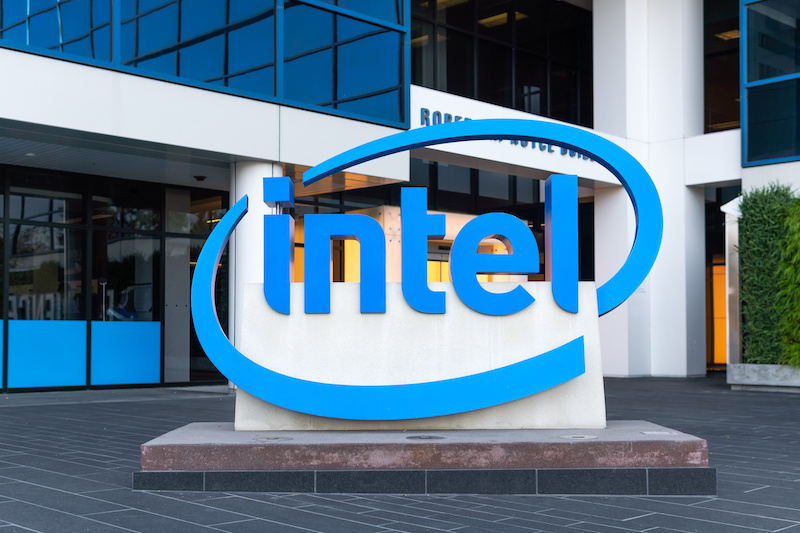 Critical Intel Energetic Management Technology Flaw Will Allow Privilege Escalation