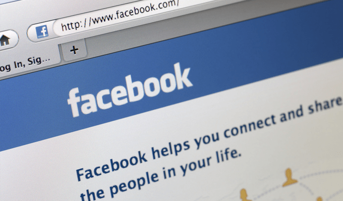 Fb Debuts 3rd Get Together Vulnerability Disclosure Coverage