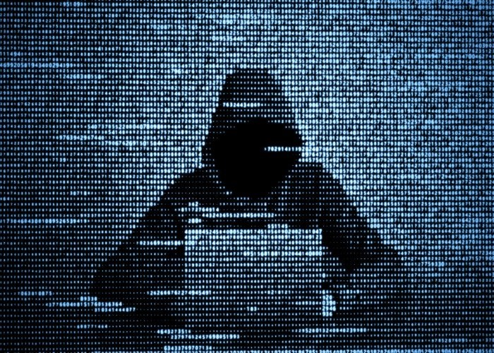 Fileless Malware Tops Critical Endpoint Threats For 1h 2020