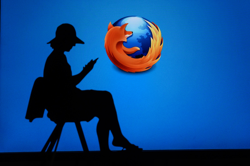Firefox 81 Release Kills High Severity Code Execution Bugs