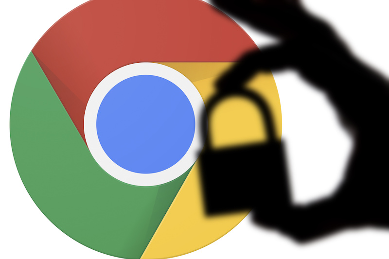 Google Chrome Bugs Open Browsers To Attack