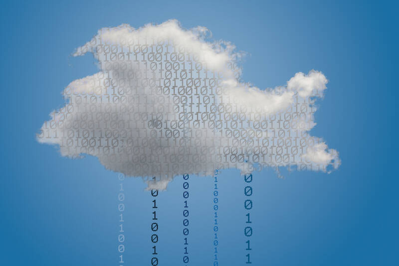 Google Cloud Buckets Exposed In Rampant Misconfiguration