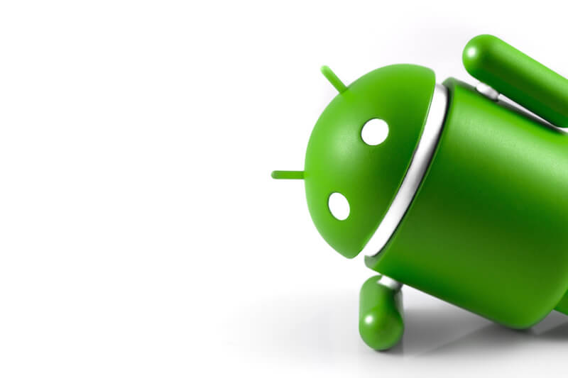 Google Squashes Critical Android Media Framework Bug