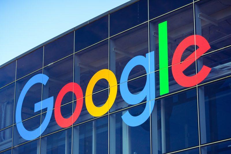 Google Ups Item Abuse Bug Bounties