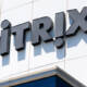 Known Citrix Workspace Bug Open To New Attack
