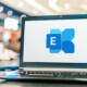 Microsoft Exchange Servers Still Open To Actively Exploited Flaw