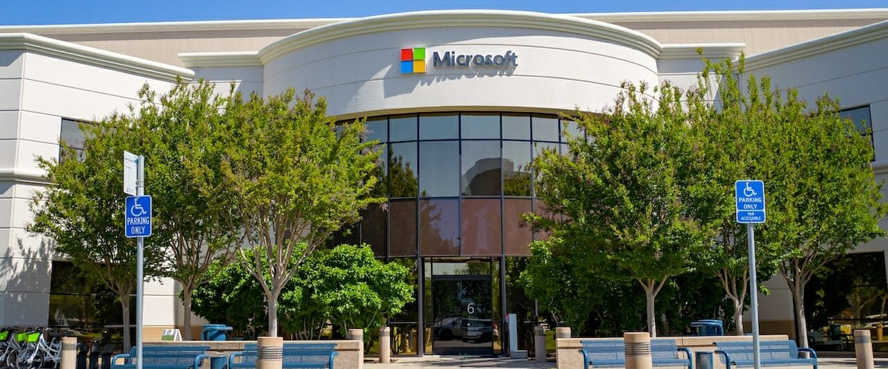 Microsoft Fixes 129 Flaws, 23 Critical, In Huge Patch Tuesday